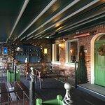Bilde fra The Curragower Bar & Restaurant