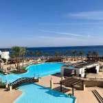Photo of Queen Sharm Resort