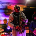 Jazz Nights at Filppa's