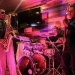 Jazz Nights at Filippa's