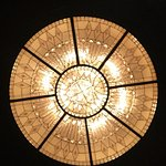 Foto de Pensacola Grand Hotel
