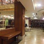 Φωτογραφία: Sueno Hotels Golf Belek