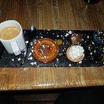 Фотография Restaurant Les Garçons