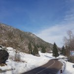 Photo of Valle di Ledro