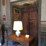 Photo de Palazzo Farnese