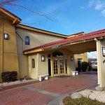 La Quinta Inn Reno Foto