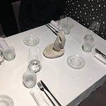 La Fabrica Restaurante Photo
