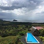 Foto de Hotel El Sol