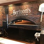 Bild från Bertucci's Kitchen & Bar