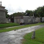mausoleums 4