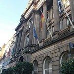 Bild från The Principal Edinburgh George Street