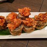 ภาพถ่ายของ I-Sushi