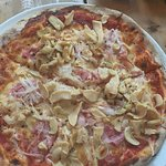 Photo of Pizzeria Mesita Grande