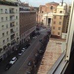 Foto de Hotel Regent Rome