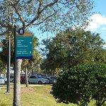 Palm Beach Gardens GreenMarket resmi