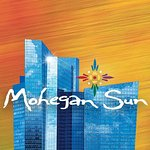 Daily bus from long island and queens to mohegan sun