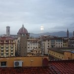 Photo of Pitti Palace al Ponte Vecchio