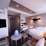 Photo of Hotel Riverge Akebono