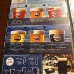 Zdjęcie Nagahama Roman Beer