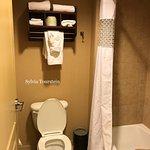 Photo de Hampton Inn & Suites Ocala - Belleview