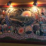 Foto de Zeus Cafe at Crystal Hotel