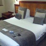 Billede af Grange City Hotel