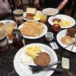 Φωτογραφία: Best Western McCarran Inn
