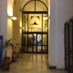 Photo of Teatro Tasso - Sorrento Musical
