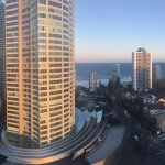 Photo of Watermark Hotel & Spa Gold Coast