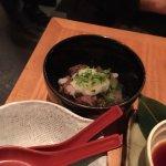 Bilde fra Sakagura