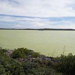 Foto de Lago Oviedo (Lake Oviedo)