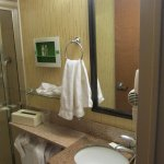 Photo of Holiday Inn Express New York City - Chelsea