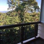Φωτογραφία: Gaia Hotel & Reserve