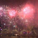 Photo of InterContinental Hong Kong