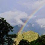 Photo de Belmond Sanctuary Lodge