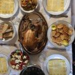 Billede af Ambrosia Food For Gods