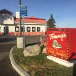 Photo of Original Tommy's
