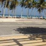 Foto de La Playa El Agua