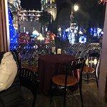 Foto de Nevados Restaurantes