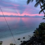 Shangri-La's Fijian Resort & Spa Foto