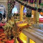 Ninth Sikh Guru sacred site