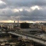 Photo of Novotel Paris La Defense