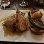 Photo of Restaurant Le QG