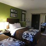 Room 217.