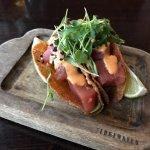 Foto de Six Seven Restaurant & Lounge