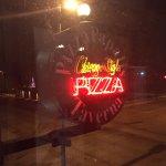 Zdjęcie Pizza Papalis