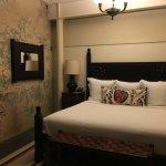 Photo of Hotel Emma