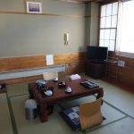 Photo of Hotel Senjoshiki