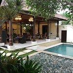 Photo de Pat-Mase, Villas at Jimbaran