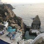 El Mirador Acapulco Hotel resmi
